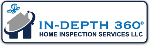 In-Depth 360 Home Inspection Services LLC.