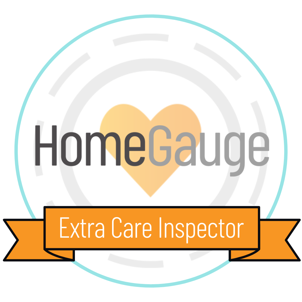 HomeGauge Extra Care