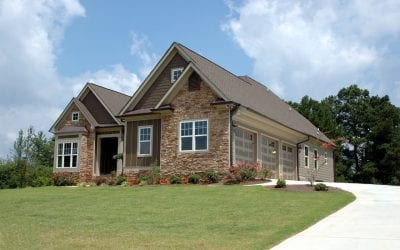 4 Reasons to Request a Builder's Warranty Inspection